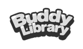 buddy library